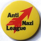 ANL Badge