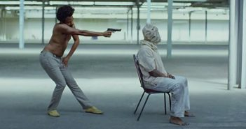 Donald Glover - This is America
