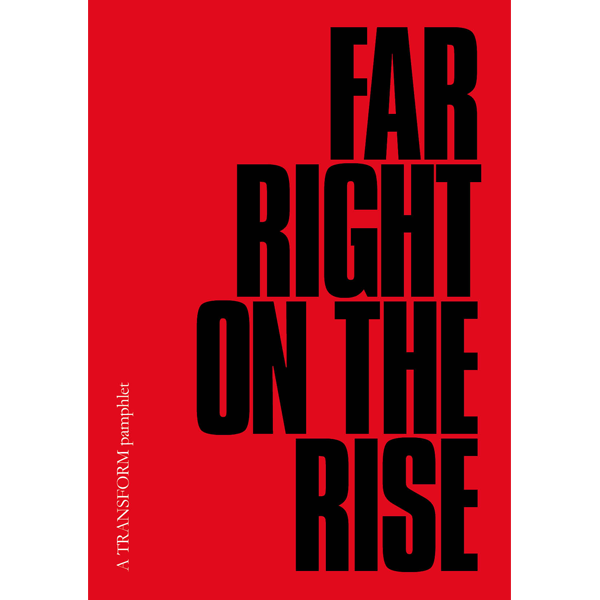 Far Right on the Rise