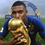 France wins world cup