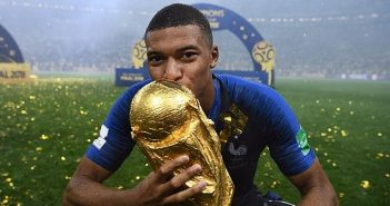 France's embrace of its black World Cup footballers will not last once the euphoria fades away