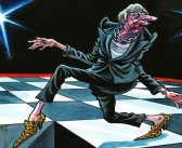 Vampire State: How much longer can the decaying, bankrupt, cancerous Tory government survive?