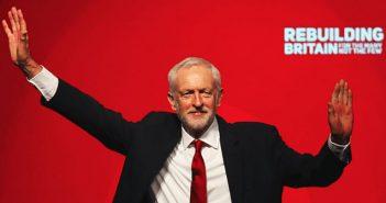 Corbyn-Rebuilding-Britain