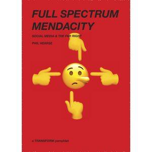 Full Spectrum Mendacity