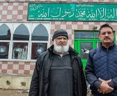 Living in the shadow of Islamophobia: how to protect Muslims and their mosques after UK attacks