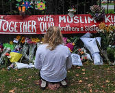 Christchurch, Islamophobia, and the rise of the far-right