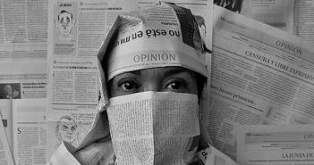 Media anti-Muslim hostility