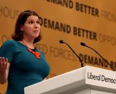 A Labour pact with the Liberal Democrats: neither possible nor desirable