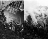 ABERFAN DISASTER 1966 : power and corruption in the Valley of Death