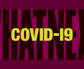 We'd better be prepared: COVID-19 is here to stay – even after vaccination