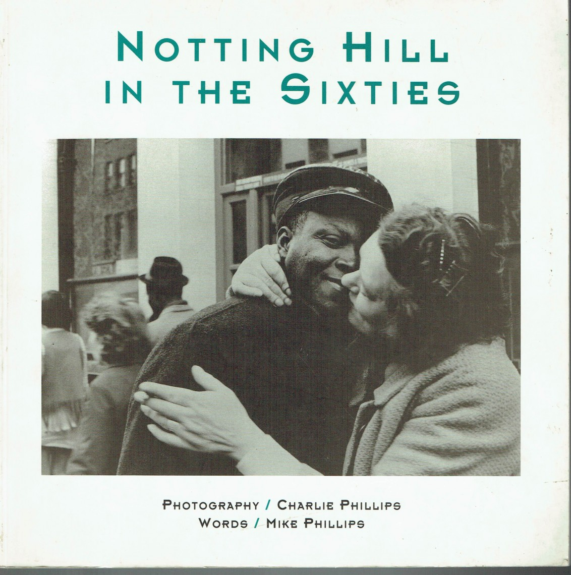 Notting Hill width=