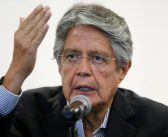 US-backed banker Lasso prevails in Ecuador's election – a disaster for the people