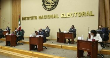 Mexico's mid-term elections: a watershed moment
