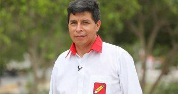 Pedro Castillo – a teacher elected to dismantle neoliberalism in Peru
